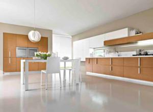 Empresa constructora en bilbao for Cual es el estilo minimalista
