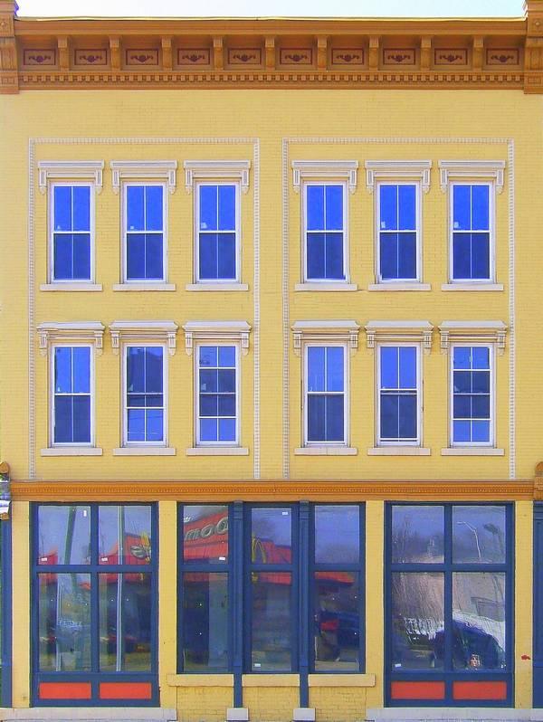 fachadas (1)