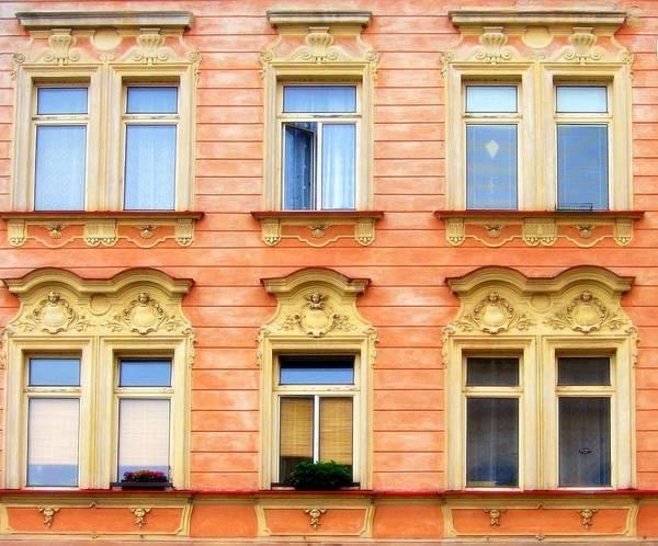 fachadas (10)