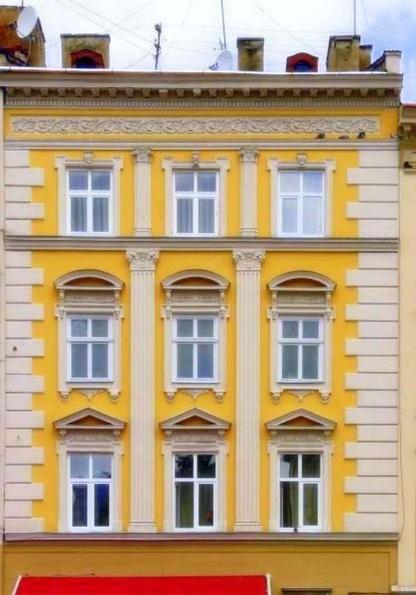 fachadas (5)
