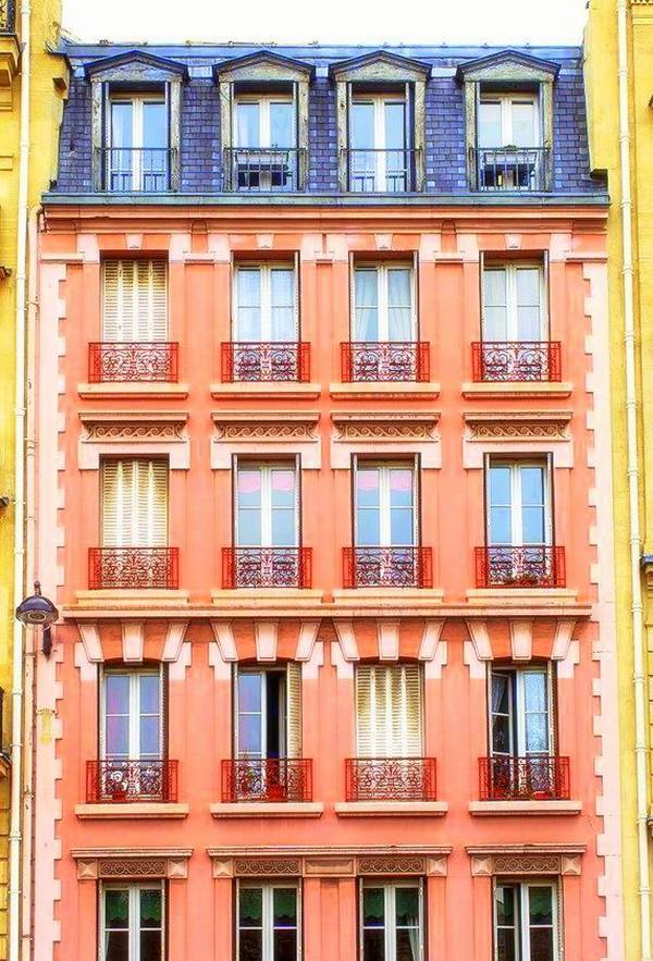 fachadas (6)