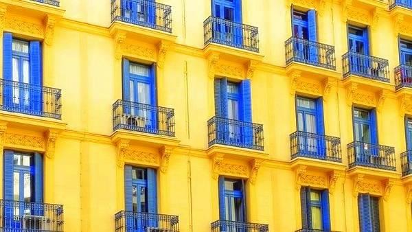 fachadas (7)