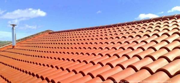 tejados (1)