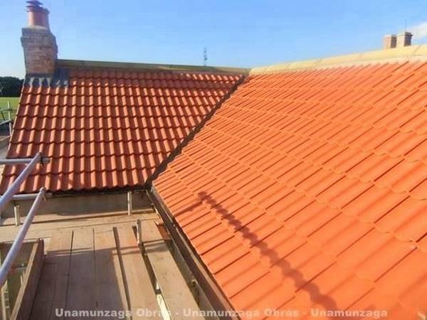 tejados (4)